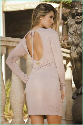 allure-dress3