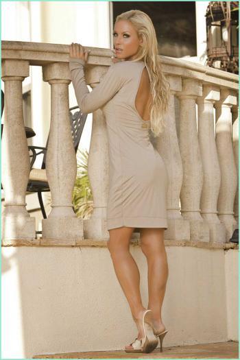 allure-dress6