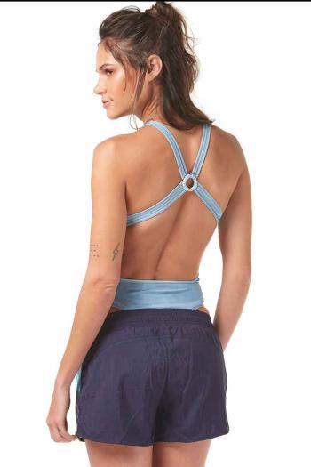 almostdenim-bodysuit02