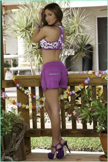 aloha-shorts6
