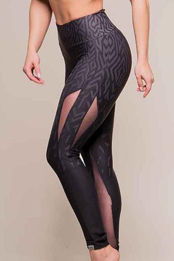 amazingmesh-legging001