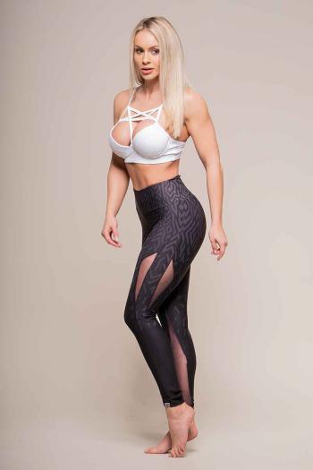 amazingmesh-legging03