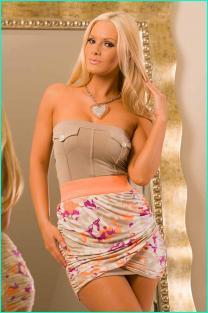 aruba-dress05