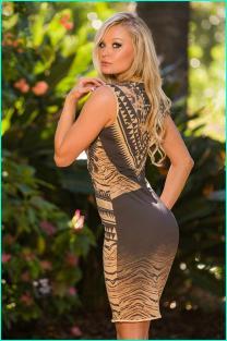 athenaleopard-dress03