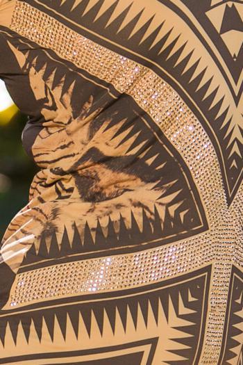 athenaleopard-dress06