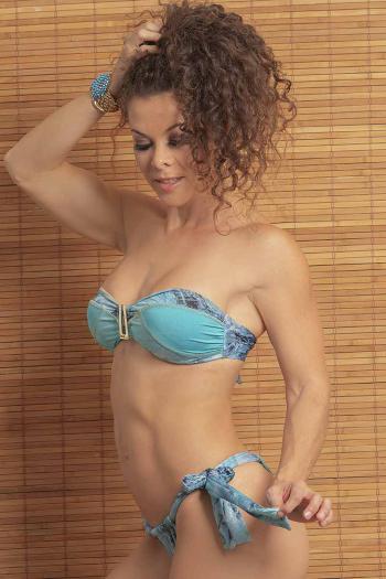 atlantis-bikini03