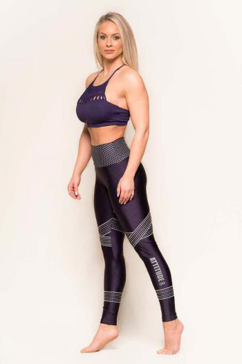 attitude-legging-01