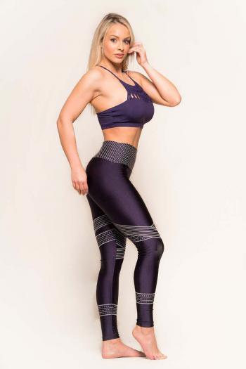 attitude-legging-05