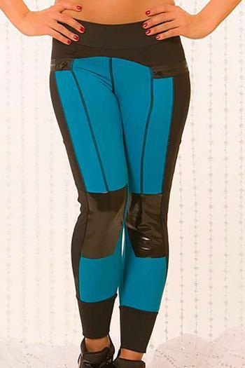 baja-legging001