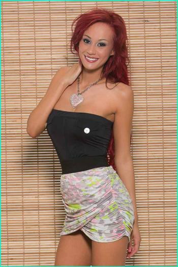 barbados-dress03