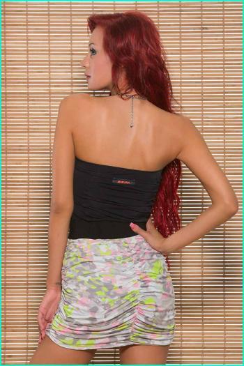 barbados-dress05