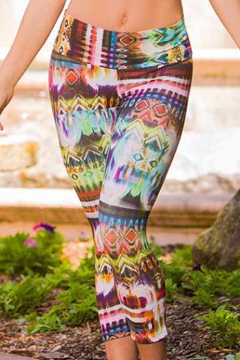 batika-legging001