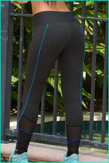 blackheatherpiping-legging05