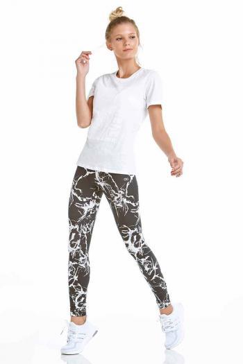 blackmarble-legging01