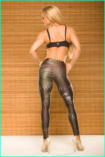 blackpanther-legging03