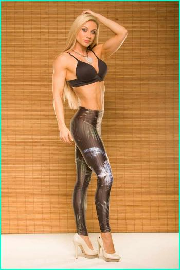 blackpanther-legging04