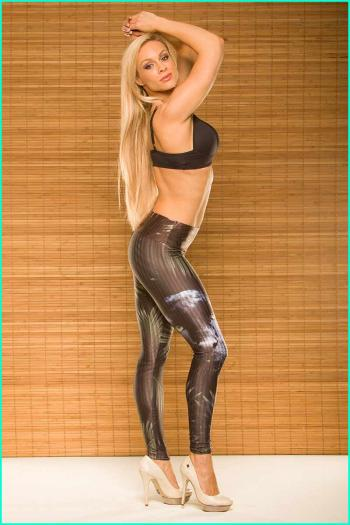 blackpanther-legging05