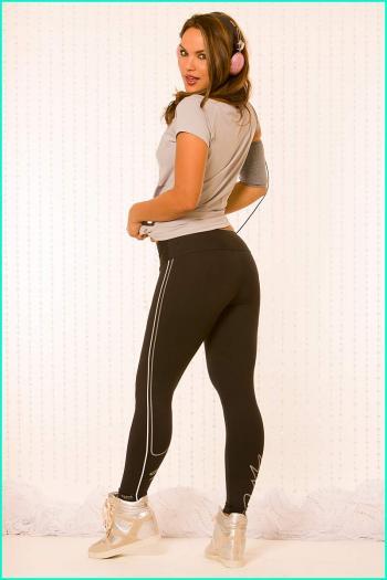 blurredlines-legging05