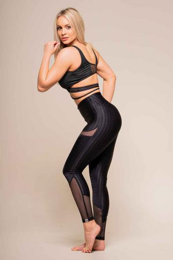 brazilianshadowstriped-legging03