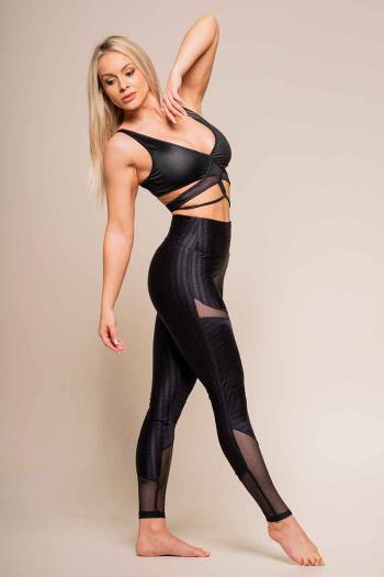 brazilianshadowstriped-legging05