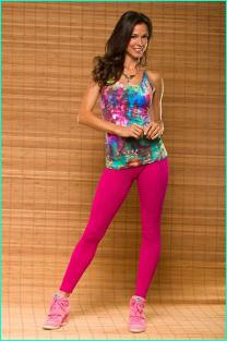 cative-legging01