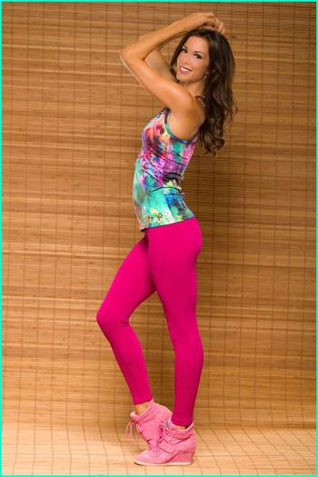 cative-legging02