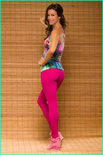 cative-legging03