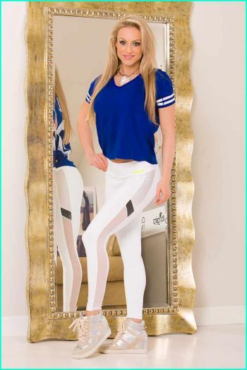 charmgirl-legging02
