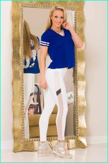 charmgirl-legging04