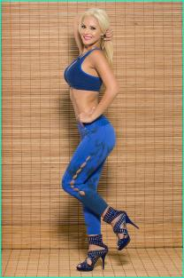 cobaltpeekaboo-legging02