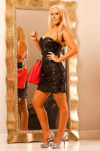 coconoir-dress02
