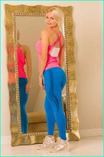 curve-legging02