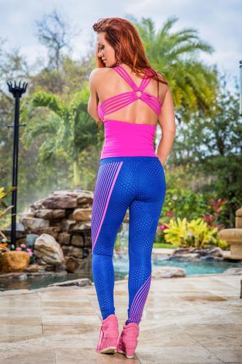 curveappeal-legging03