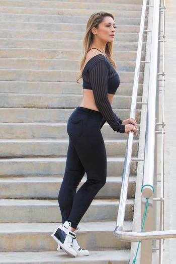 ebonyvelvet-legging02