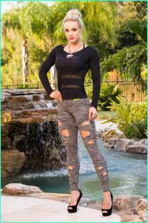 edgycutout-legging01
