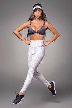 elite-legging01