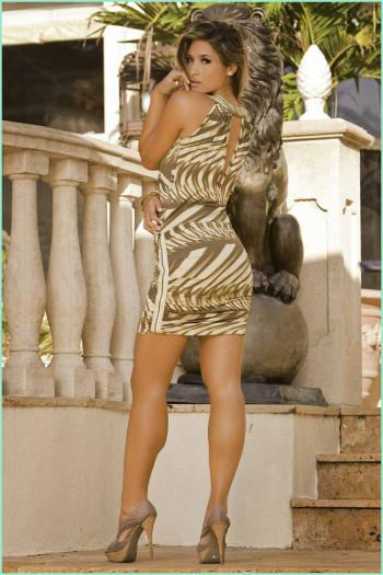 enchanting-dress3