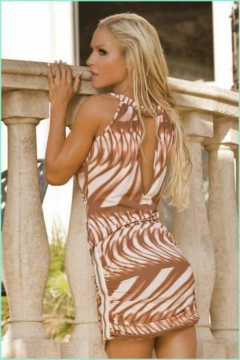 enchanting-dress7