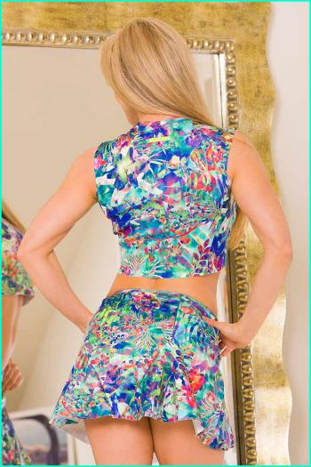 exoticflowerscuba-skirt03