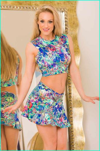 exoticflowerscuba-skirt04