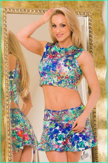 exoticflowerscuba-skirt05
