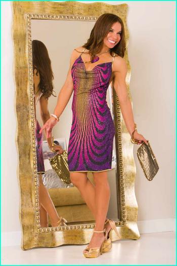 fascinate-dress02
