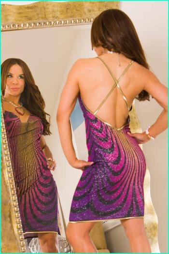 fascinate-dress03