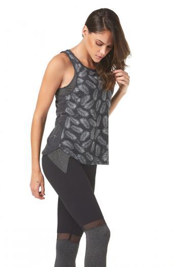 fasttrack-legging02