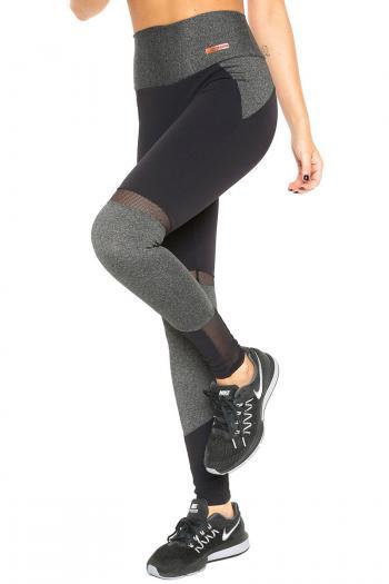 fasttrack-legging05