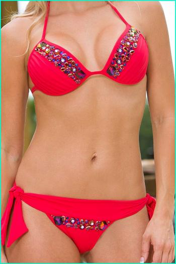 firecoralcrystal-bikini07