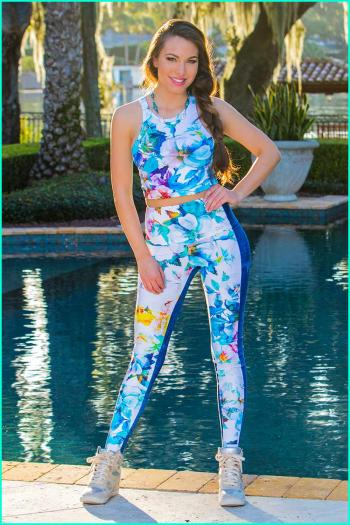 flowerblossom-legging01