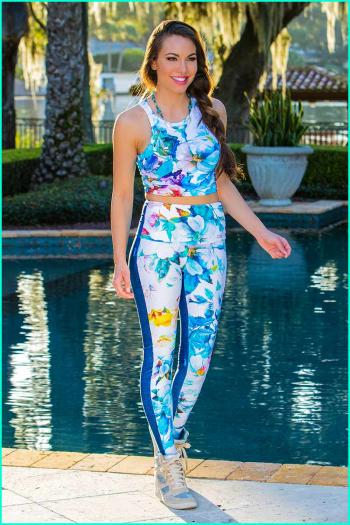 flowerblossom-legging05
