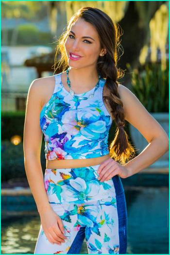 flowerblossomcropped-top04