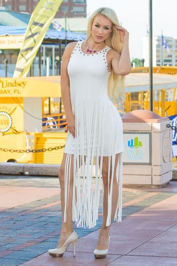 fringebenefits-dress02